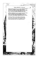 Pagina 485