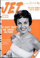 9 sept 1954