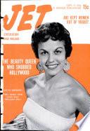 9 sep 1954
