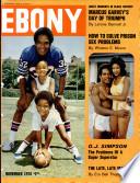 nov 1976