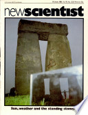 18 juni 1981