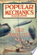 maart 1915
