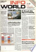 27 okt 1986