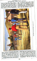 Pagina 839