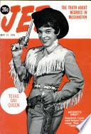21 mei 1959