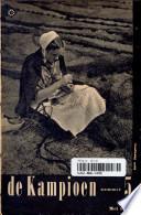 mei 1949