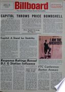 7 maart 1964