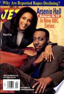 3 maart 1997