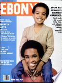 maart 1981