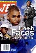 29 mei 2006