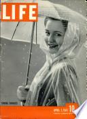 7 april 1941