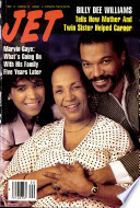 15 mei 1989