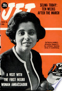 10 juni 1965