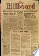 6 nov 1954