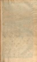 Pagina 136