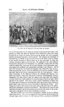 Pagina 164