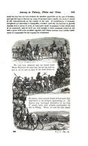 Pagina 629
