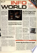2 mei 1988