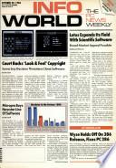 20 okt 1986