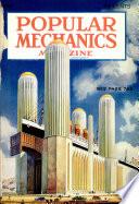 mei 1931