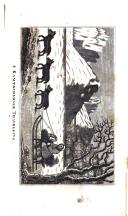 Pagina 228