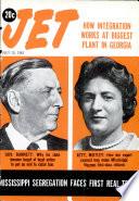 20 juli 1961