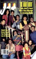 4 mei 1992