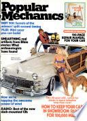mei 1978