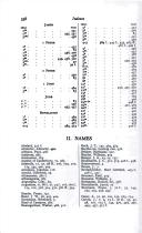 Pagina 538