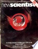 22 okt 1987