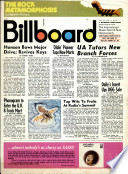22 juli 1972
