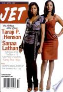 8 sep 2008