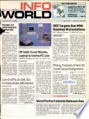 9 jan 1989