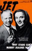 13 aug 1953
