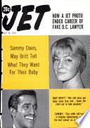 13 juli 1961