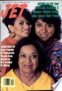 18 mei 1987