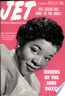 26 maart 1953