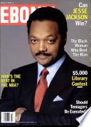 maart 1988