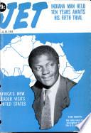 30 april 1959
