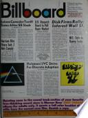 3 maart 1973