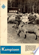 mei 1963