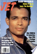 27 juli 1987