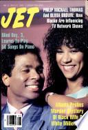 25 mei 1987