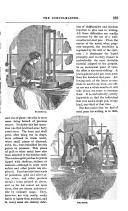 Pagina 329