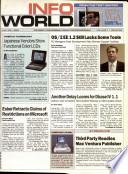 29 mei 1989