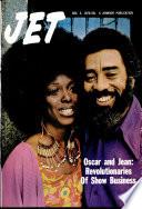 3 dec 1970