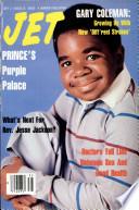 2 sep 1985