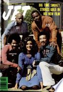 20 okt 1977