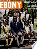 okt 1971