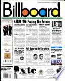 20 maart 1999